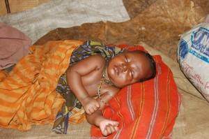 100626-1-lekuchula-ndurubas-baby