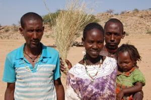 120207-33-lekuchula-nduruba-husband