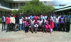 161212-nairobi-greenfields-tbc-high-school-campers